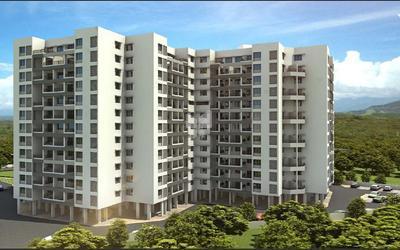 palash-boulevard-in-hinjawadi-elevation-photo-bdc