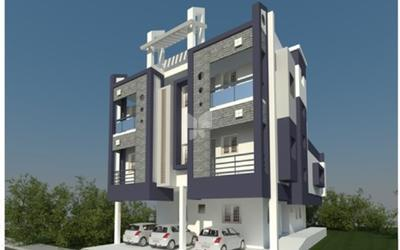 rams-enclave-in-tambaram-west-elevation-photo-nhp