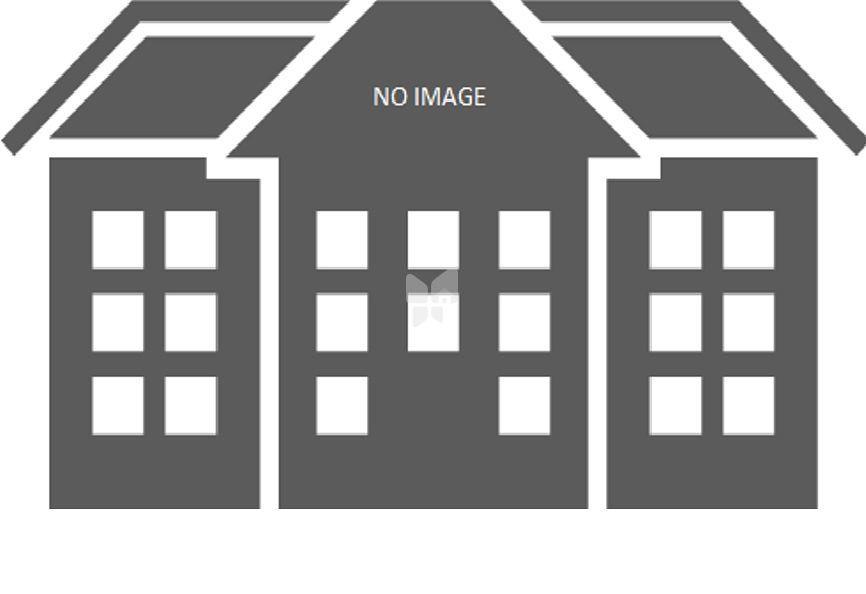 Ramaniyam Ramalaya Apartment - Elevation Photo