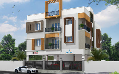 jkb-srivari-apartment-in-madanandapuram-1ooo