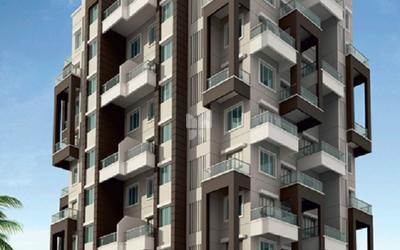 kcb-bhagyoday-residency-in-ravet-elevation-photo-1tfg