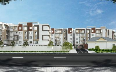 united-meadows-in-kundalahalli-elevation-photo-1ewf