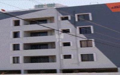 insight-gokula-apartments-in-thanisandra-elevation-photo-sgg