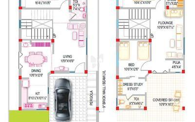 springdale-in-kompally-floor-plan-2d-gce
