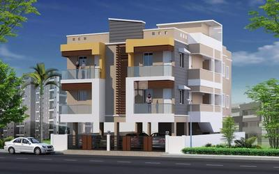 pappas-venkat-flats-in-kovilambakkam-elevation-photo-lkv