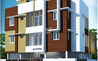 anu-mahan-apartment-in-medavakkam-elevation-photo-meb