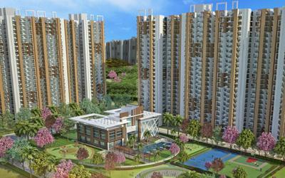 amrapali-green-valley-in-tech-zone-4-elevation-photo-1nlu