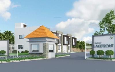 highcity-lakefront-in-kanakapura-road-elevation-photo-1nxx