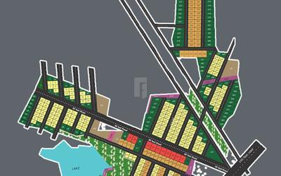 akruthi-green-woods-phase-ii-in-bannerghatta-jigani-road-master-plan-1sfu