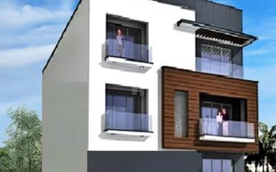 s-s-floors-1-in-sector-9-elevation-photo-1m6a