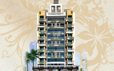 span-duplex-in-bhayandar-west-elevation-photo-1aty