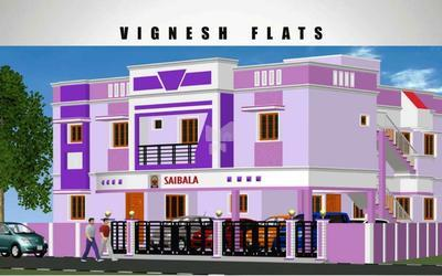 saibala-vignesh-flats-in-pallavaram-elevation-photo-qwo