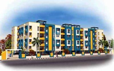 jamals-grandeur-in-velappanchavadi-elevation-photo-smg