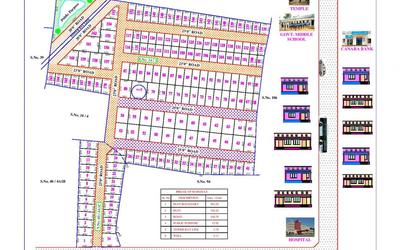anantham-nagar-in-kanchipuram-layout-8zo