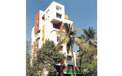 kalpataru-khushali-in-chembur-colony-elevation-photo-wzo
