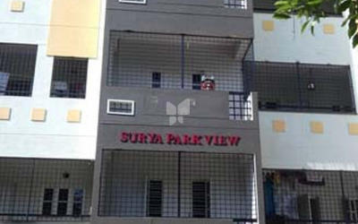 surya-park-view-in-raja-rajeshwari-nagar-elevation-photo-1ptp