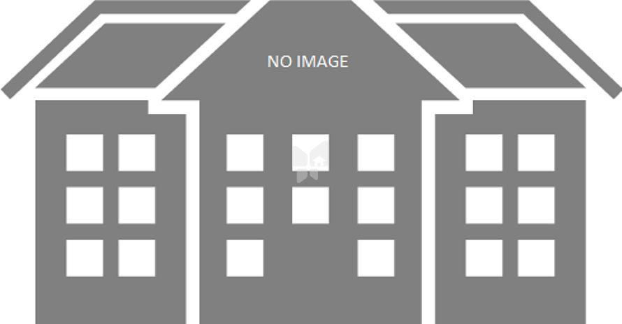 Vestaa Balaji Residency - Elevation Photo