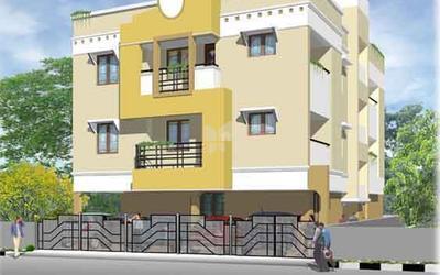 sps-radha-nagar-in-valasaravakkam-elevation-photo-qar