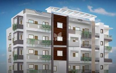 welworth-aashiyana-apartments-in-baner-elevation-photo-f2v