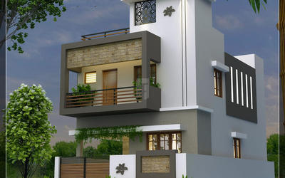 rr-royal-palm-in-kovilpalayam-elevation-photo-1ytq