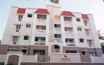 navins-manasarovar-in-ashok-nagar-elevation-photo-vbg