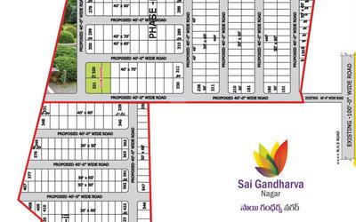 sai-gandharva-nagar-in-bhogapuram-master-plan-dro