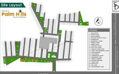 sammys-palm-hills-in-393-1598432468837