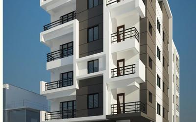 rkn-jayaram-flats-in-chengalpattu-town-elevation-photo-1rxi