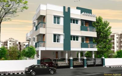 lml-home-hema-in-thoraipakkam-elevation-photo-vjp