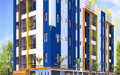 majestic-suma-apartment-in-ganapathy-elevation-photo-ned