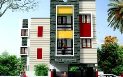 balaji-construction-narasingapuram-in-nedumgundram-elevation-photo-1nc1