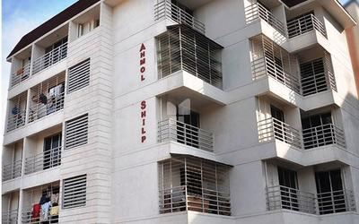 anmol-shilp-in-sector-19-kharghar-elevation-photo-sbt
