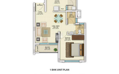 tata-value-homes-santorini-in-poonamallee-1s0d