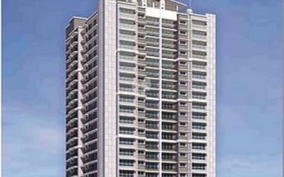 suvidha-jewel-in-mulund-east-elevation-photo-py7