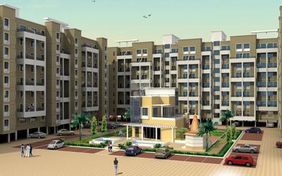 sukhwani-palms-in-2055-1565695736835