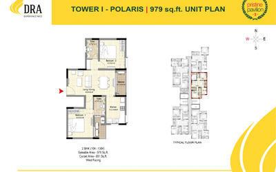 dra-pristine-pavilion-phase-iii-in-mahindra-city-floor-plan-2d-wt9