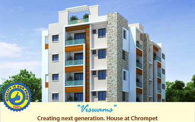viswams-chromepet-in-chromepet-4gu