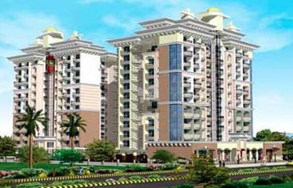 Lakhani Galaxy - Project Images