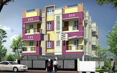 bharathi-manish-apartment-in-tambaram-west-elevation-photo-1v5m