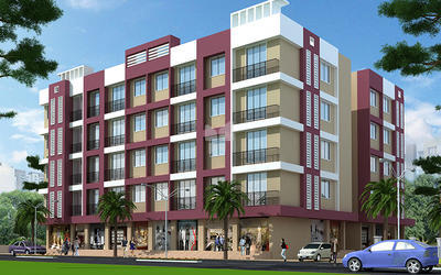 aspire-complex-in-dombivli-east-elevation-photo-1d4o