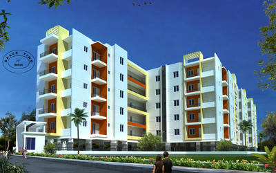 space-time-tristar-homes-in-miyapur-elevation-photo-ct7