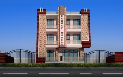 divyansh-raghav-homes-elevation-photo-1lat