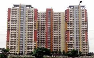 slf-anushree-apartments-in-sector-75-elevation-photo-1pkl