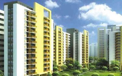 jaypee-greens-kube-in-sector-128-elevation-photo-1l5e