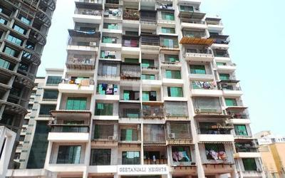 siddharth-geetanjali-apartment-in-shastri-nagar-vile-parle-east-elevation-photo-itn