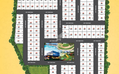 sukrithi-aarunya-in-adibatla-master-plan-1o54