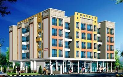 satyam-sadguru-apartment-in-new-panvel-elevation-photo-rt6