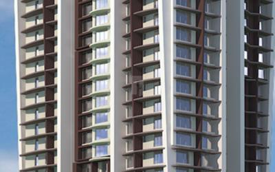 avant-saraswati-residency-in-borivali-west-elevation-photo-12zr