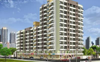 dbr-dias-residency-park-wing-a-in-vasai-elevation-photo-1f6j.