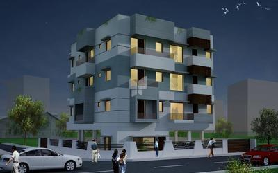 ras-ashok-nagar-elevation-photo-1ao0.